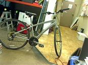 DIAMONDBACK BICYCLES Hybrid Bicycle CLARITY 2